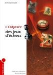 101031 img Praxeo Cazaux L Odyssée des jeux d échecs