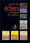 echecs_insolites