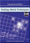 ending_attack