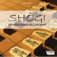 shogi[1]