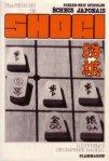 traite_du_shogi