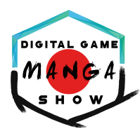 logo_dgs201682